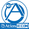 atlas ied colorado