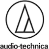 audio-technica colorado