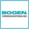 bogen communications colorado