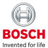 bosch colorado