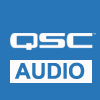 qsc-audio colorado